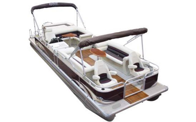 2011 Southland Champagne 2486